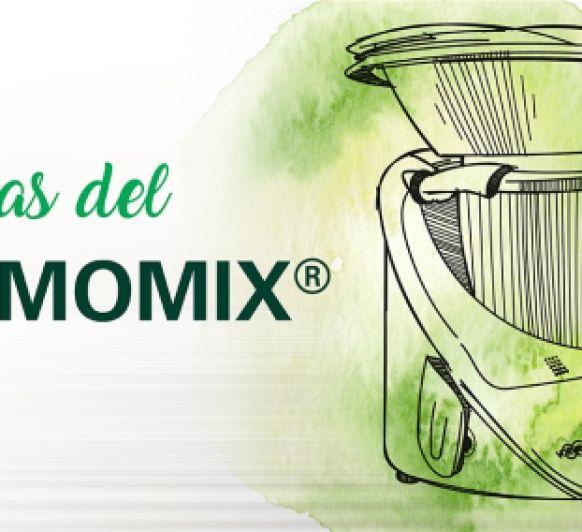 Quieres conseguir tu Thermomix® gratis?