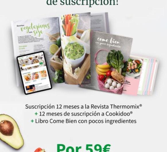 Nuevas Promociones. Fantásticas!!!!!!
