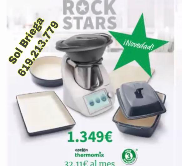 Rock Stars súper promoción!!!!!!!!