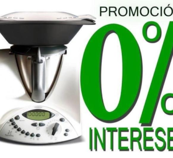 0% INTERES